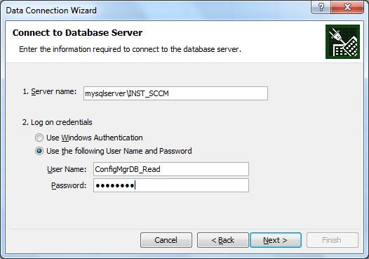 dataconn1