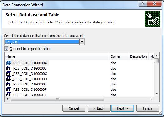 dataconn2