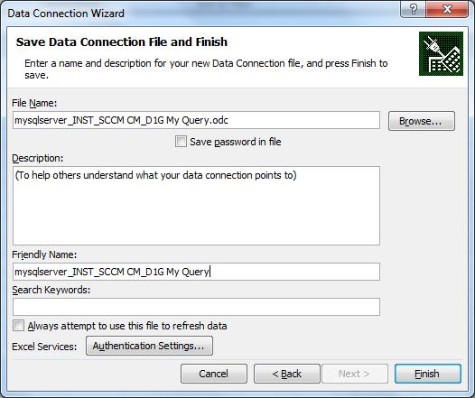 dataconn3