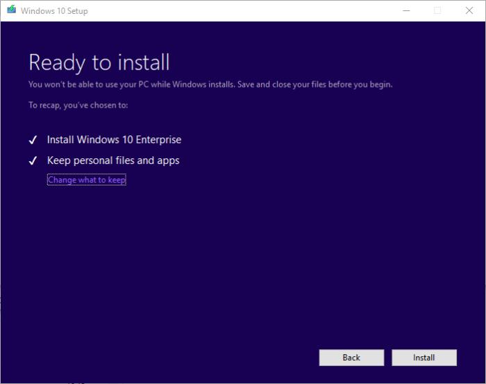 WindowsSetup2