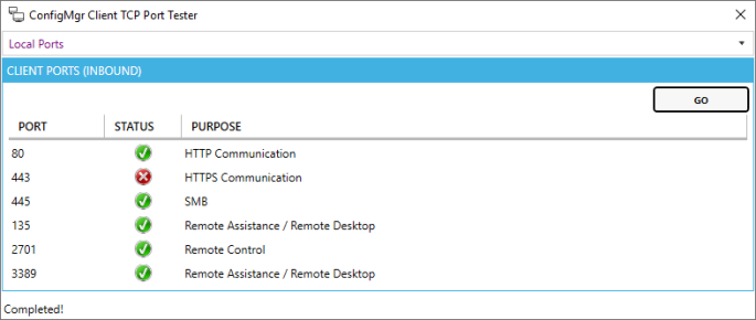 smsagent – Scripts, tools and tips, mostly around Microsoft SCCM and EMS
