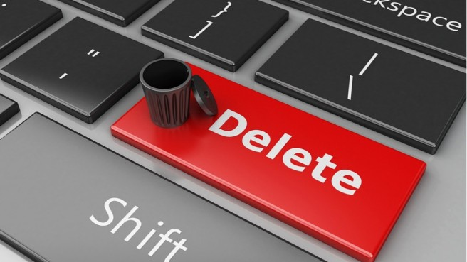 Delete Device Records in AD / AAD / Intune / Autopilot / ConfigMgr with PowerShell | smsagent
